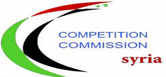 هيئة المنافسة ومنع الاحتكار: الحكومة سعت لإدخال مشغل ثالث للاتصالات الخليوية
