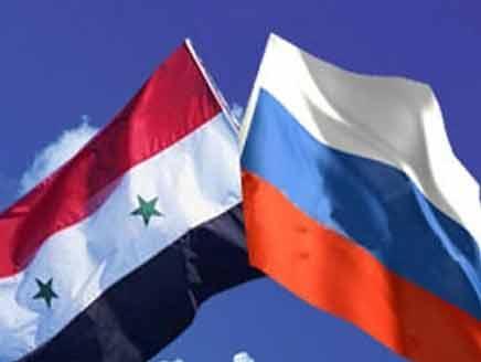 التطابق السوري الروسي وخطة دي ميستورا